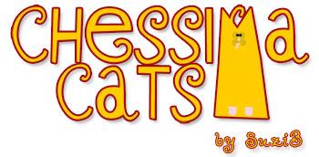 Chessima Cats
